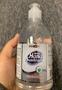 Picture of PANROSA Hand Sanitizer 16.9 FL OZ 500ml