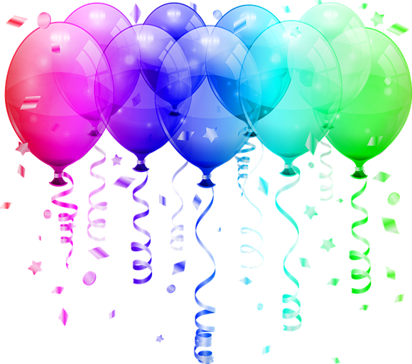 Picture of Balloon Blitz