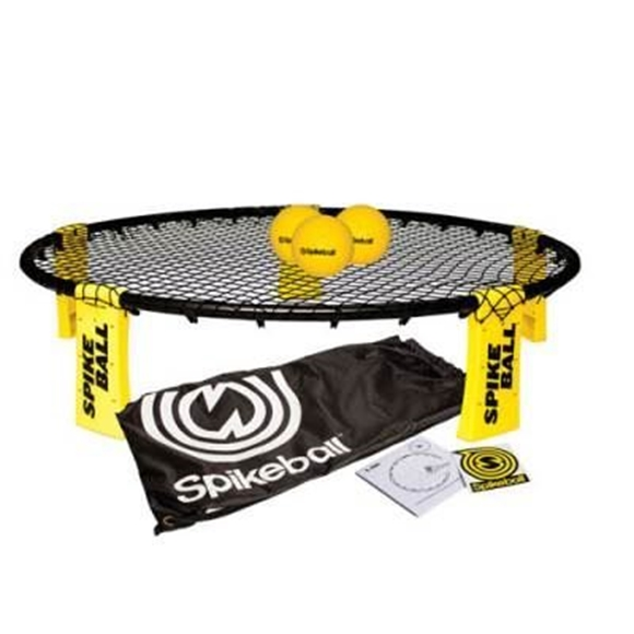 Picture of Spikeball