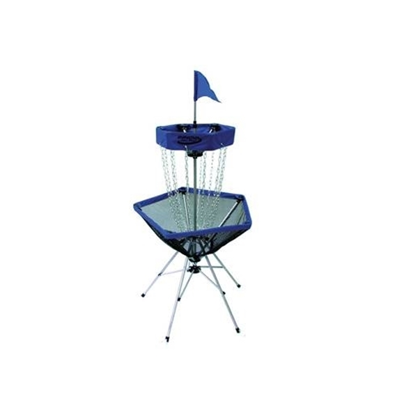 Picture of Innova Travelers DISCatcher® Portable Target