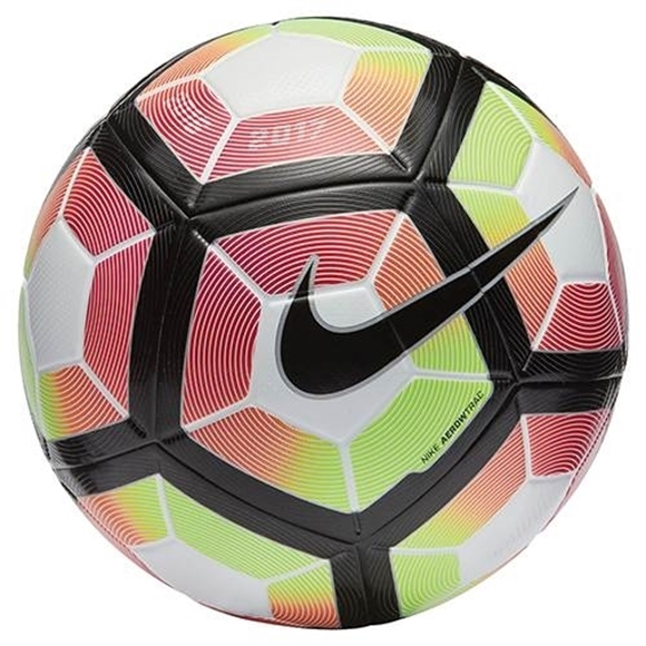 Picture of Nike Ordem 4 Soccer Ball Sz 5