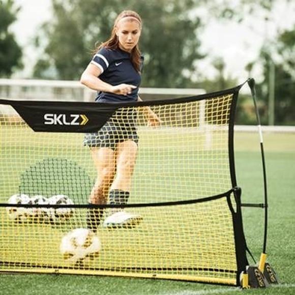 Picture of SKLZ Quickster Soccer Trainer