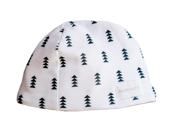 Picture of Baby Sleep Hat