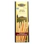 Picture of Alessi - Breadsticks - Garlic - Case of 12 - 4.4 oz.